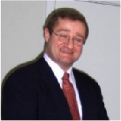 Klaus Viggaard
