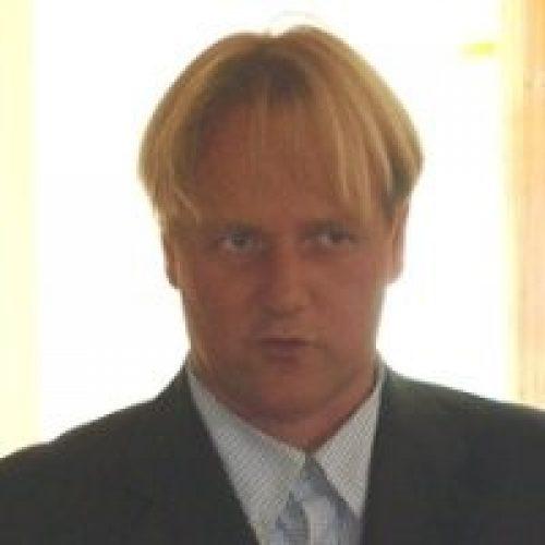 Carsten Meier
