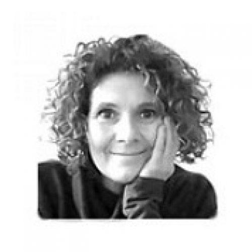 Isabella Oriani